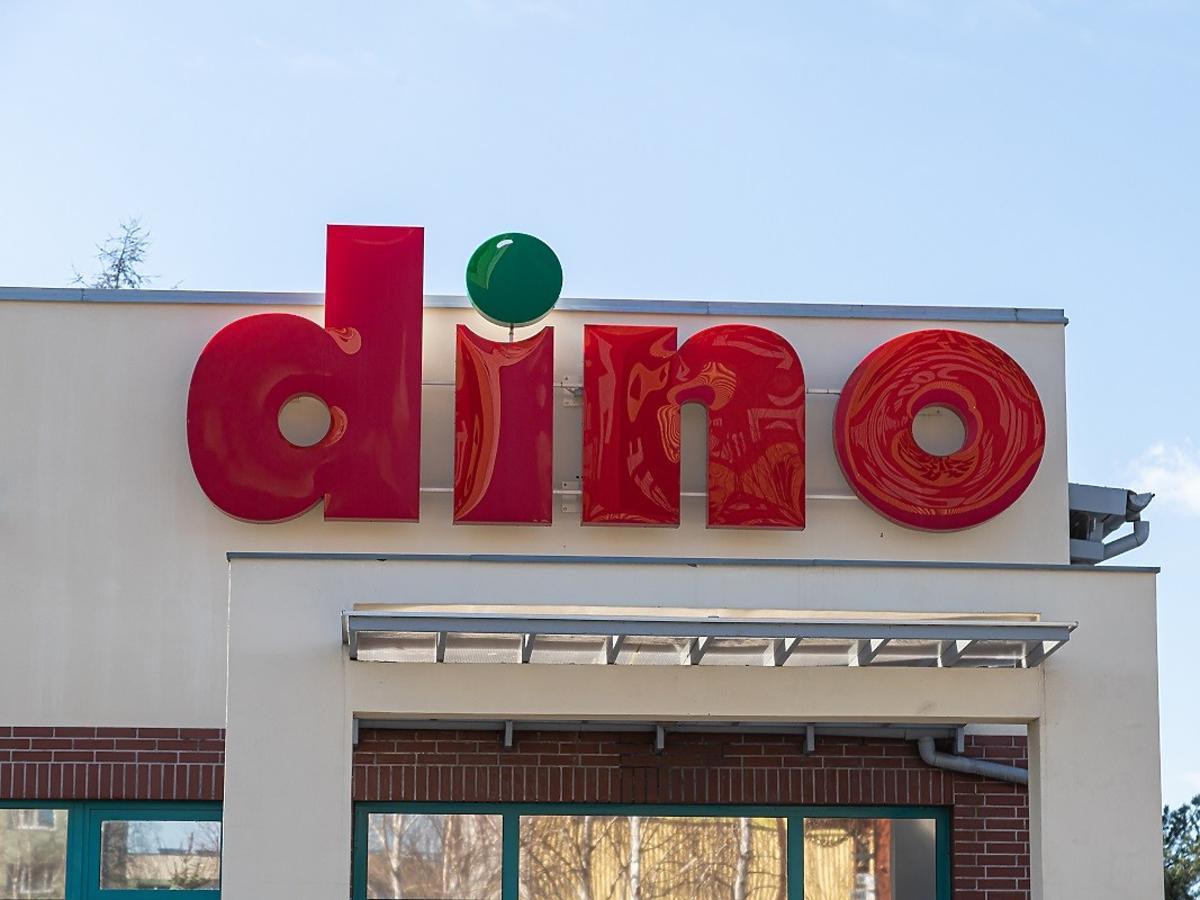 Arbuzy przecenione o połowę i tanie warzywa w Dino. Sprawdźcie te promocje