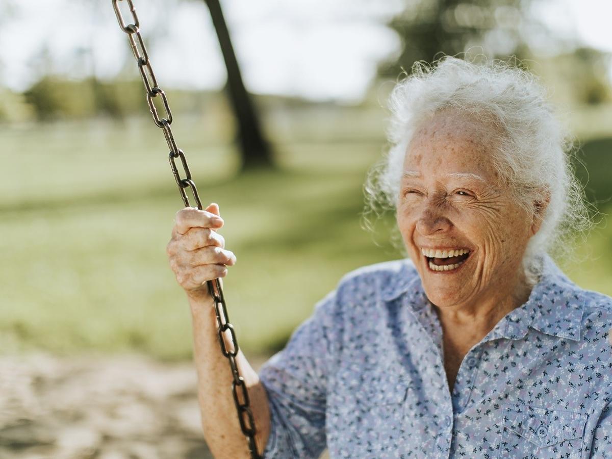 Chcecie żyć nawet 100 lat? Te produkty dadzą wam długowieczność