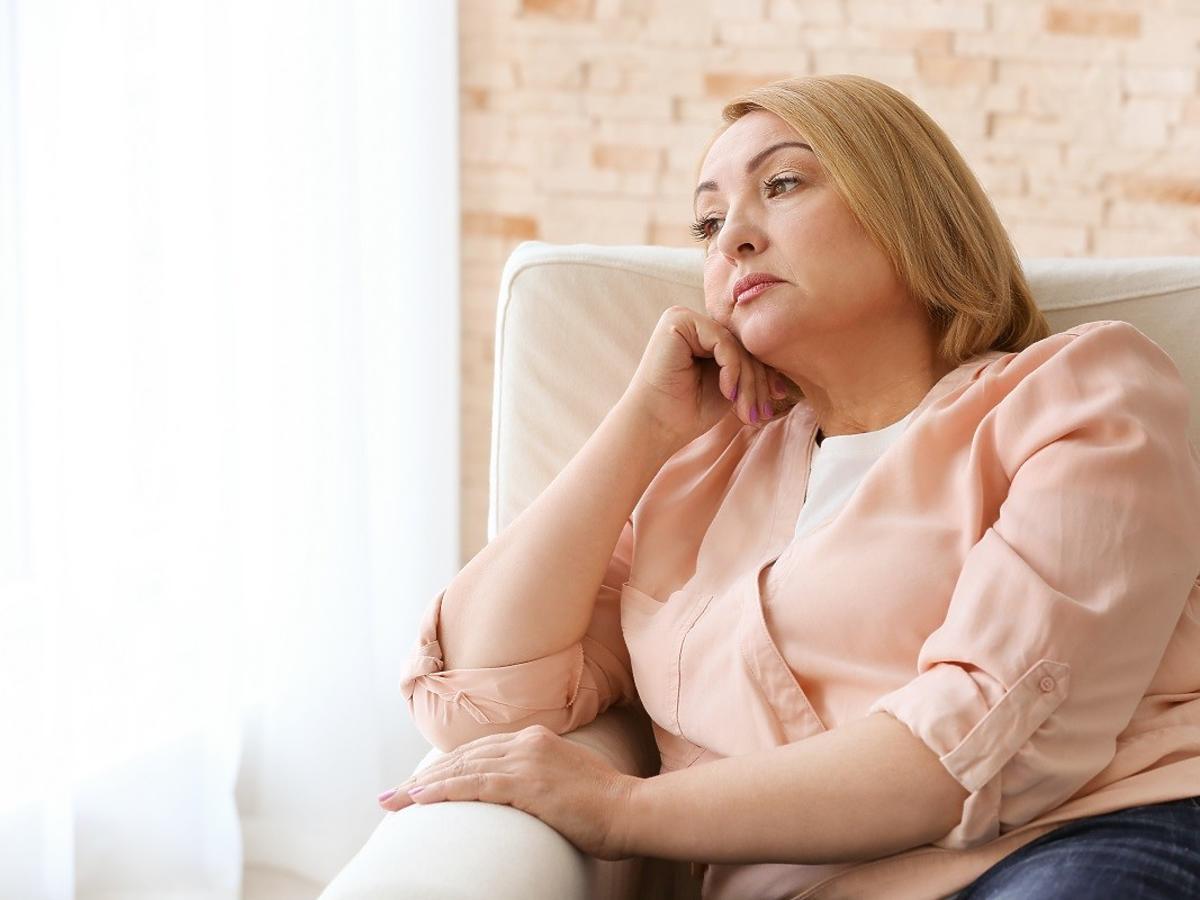 Cierpicie na insulinooporność, jecie mało ale nadal nie możecie schudnąć? To jest przyczyną