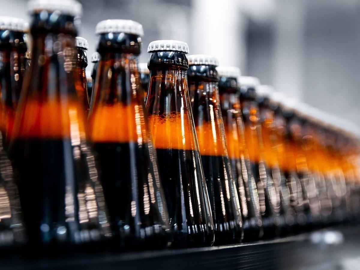 Co firmy robią z niesprzedanym piwem? Nie uwierzycie na co je zamieniają