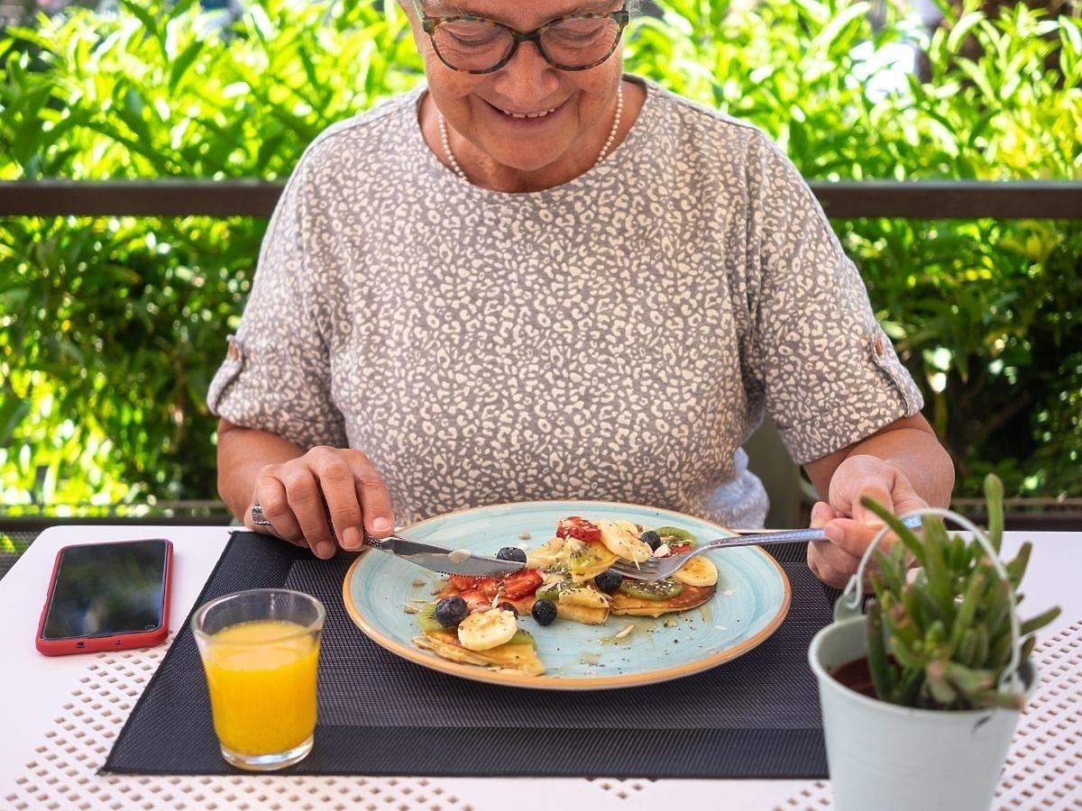Co jeść w upalny dzień? Mamy świetne propozycje lekkich posiłków, które nie obciążą waszych żołądków