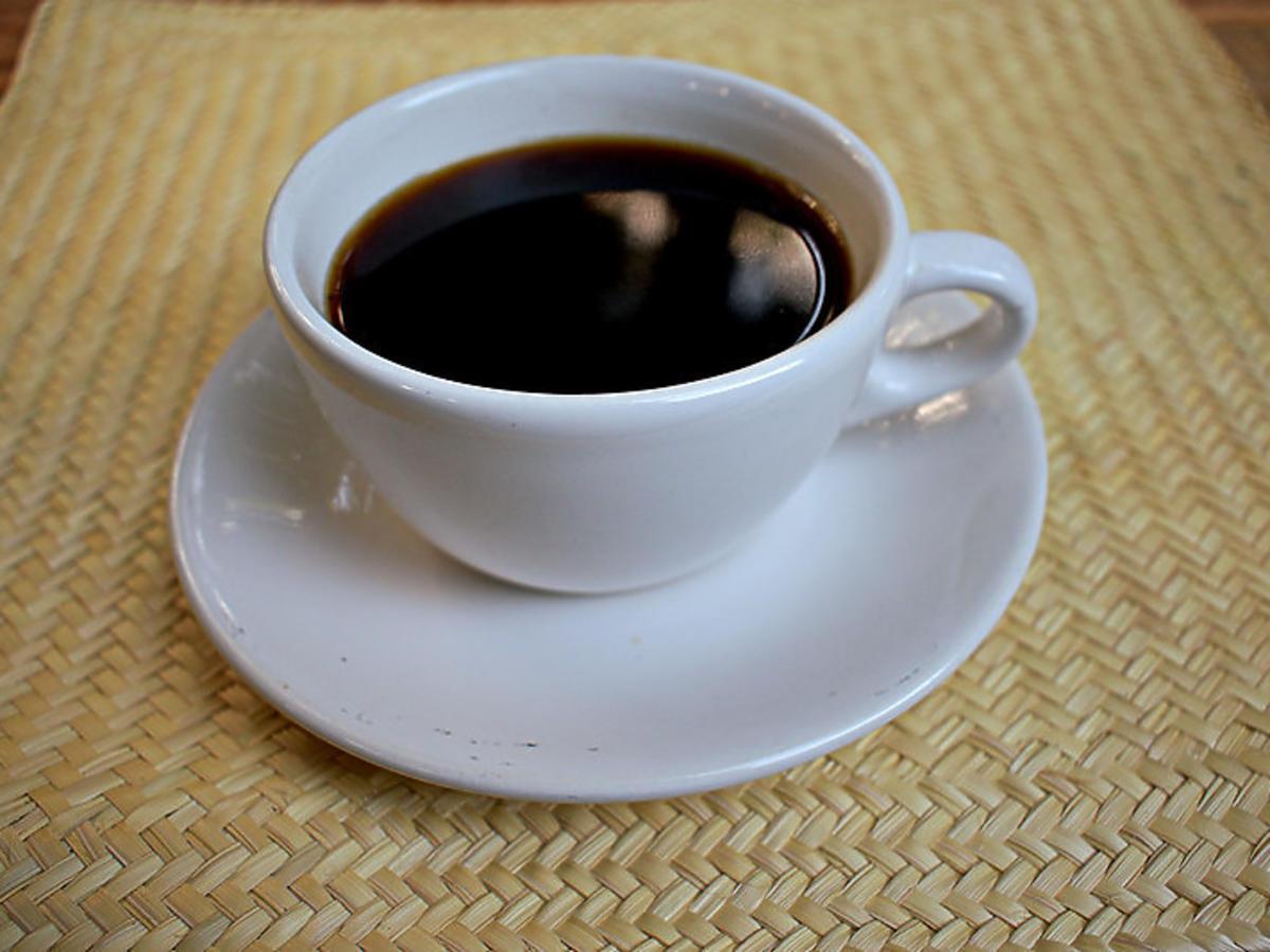 Co się stanie z organizmem, gdy zrobicie sobie detoks od kawy? Będziecie zaskoczeni