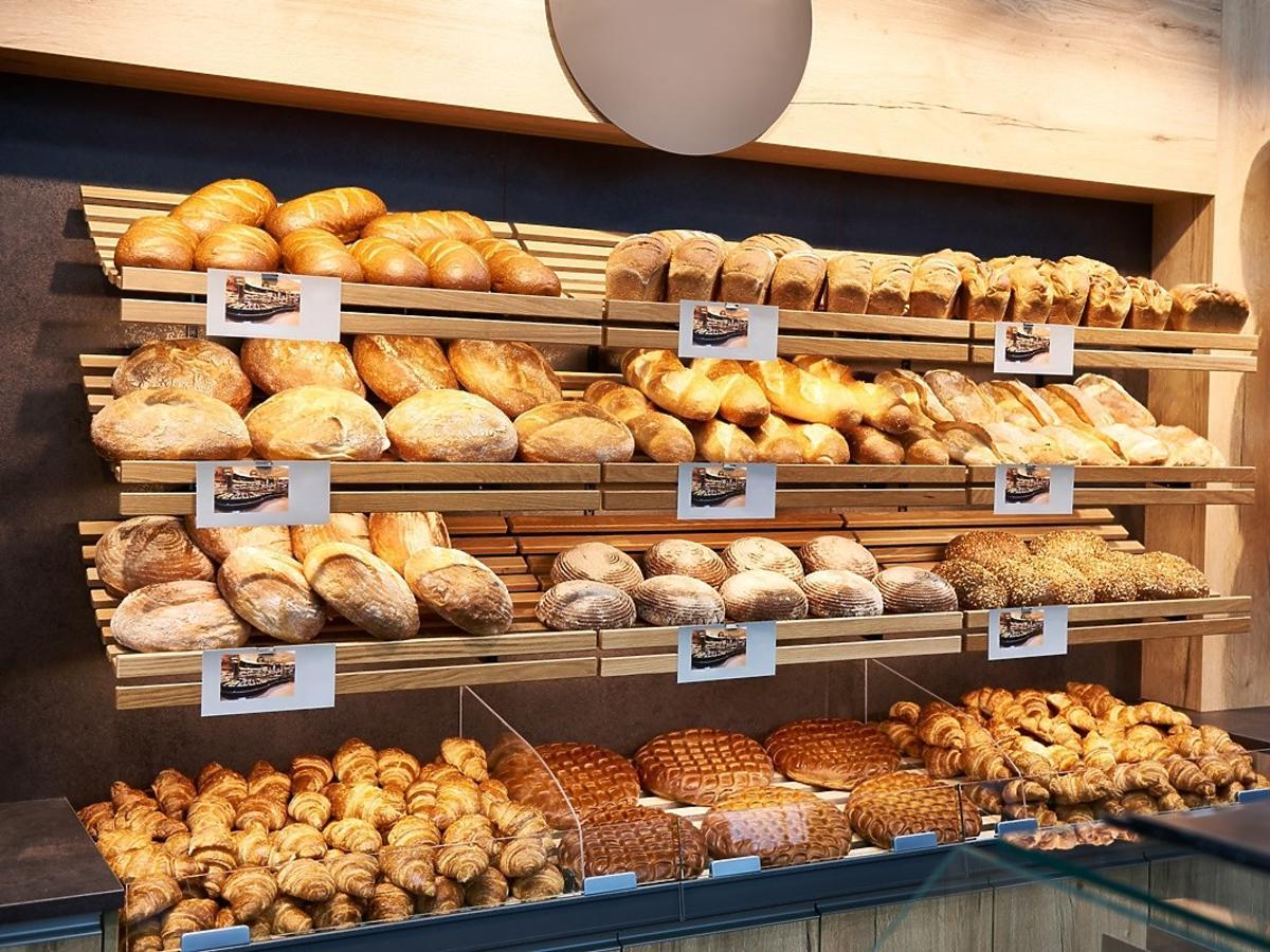 Czy biały chleb jest zdrowy?