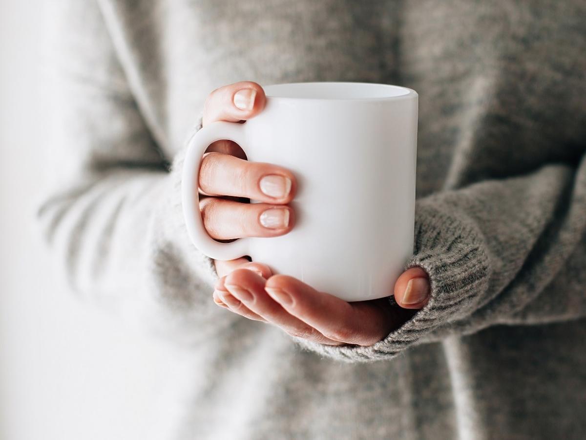 czy kawa zbożowa jest zdrowa