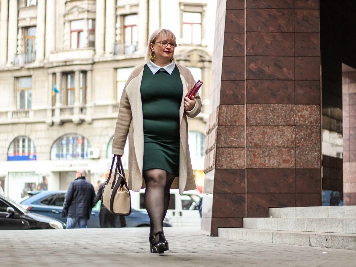 Czy można być otyłym i jednocześnie niedożywionym? Można. Sprawdźcie, czy to was dotyczy