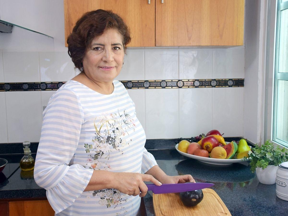 Dieta śródziemnomorska: nr 1 w rankingach na najlepszą dietę. Zasady i jadłospis