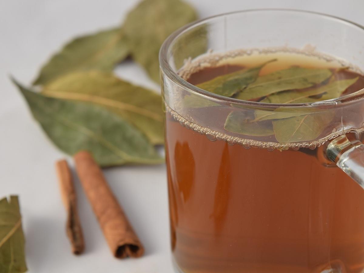 Dodajcie te przyprawy do herbaty, a od razu poczujecie się lepiej