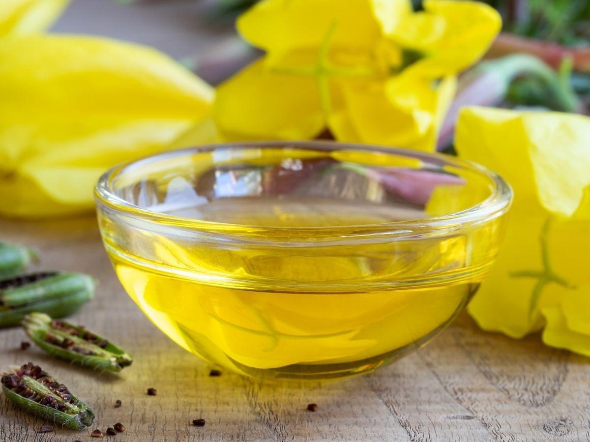 Dodawajcie ten olej do sałatek, a rozprawicie się z wieloma dolegliwościami