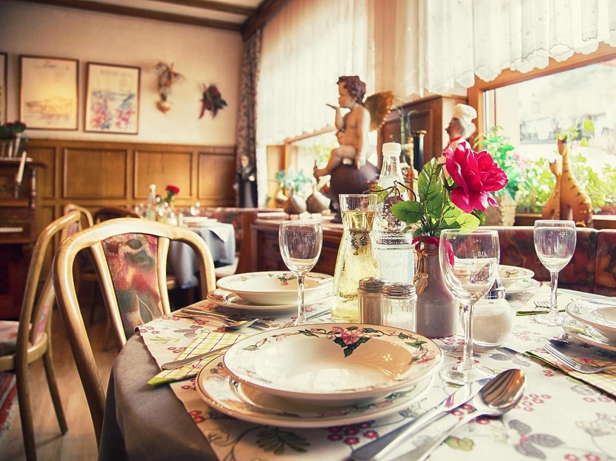 Duże zmiany w menu wielu restauracji. Można się zdziwić