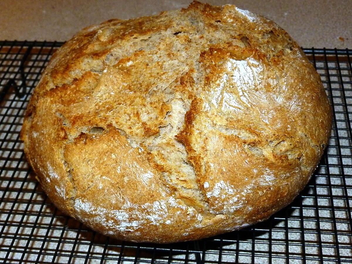 Ile kosztuje najdroższy chleb na świecie? Niektórym opadną z wrażenia szczęki