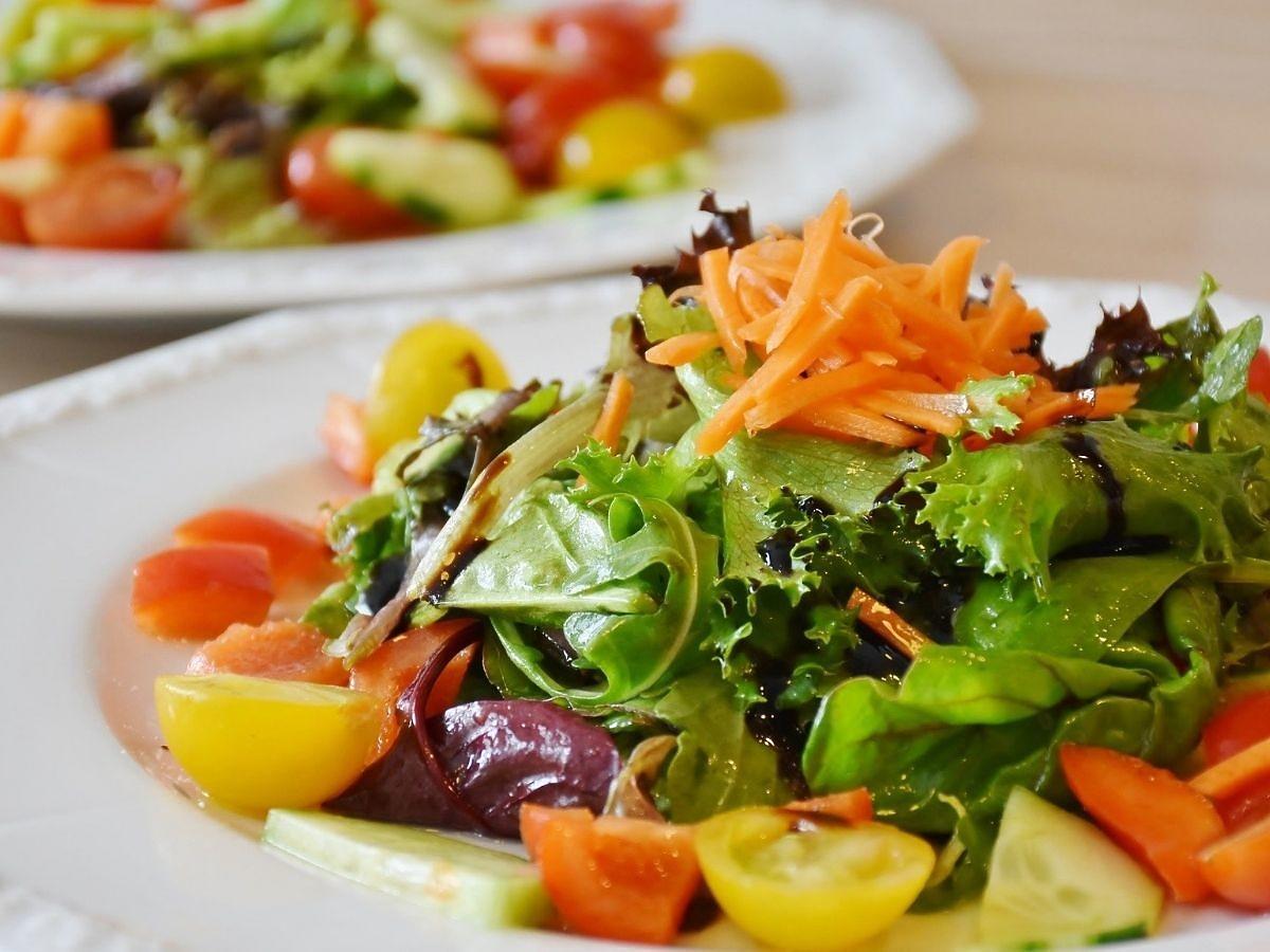 Ile posiłków jeść dla zdrowia? Wcale nie 5