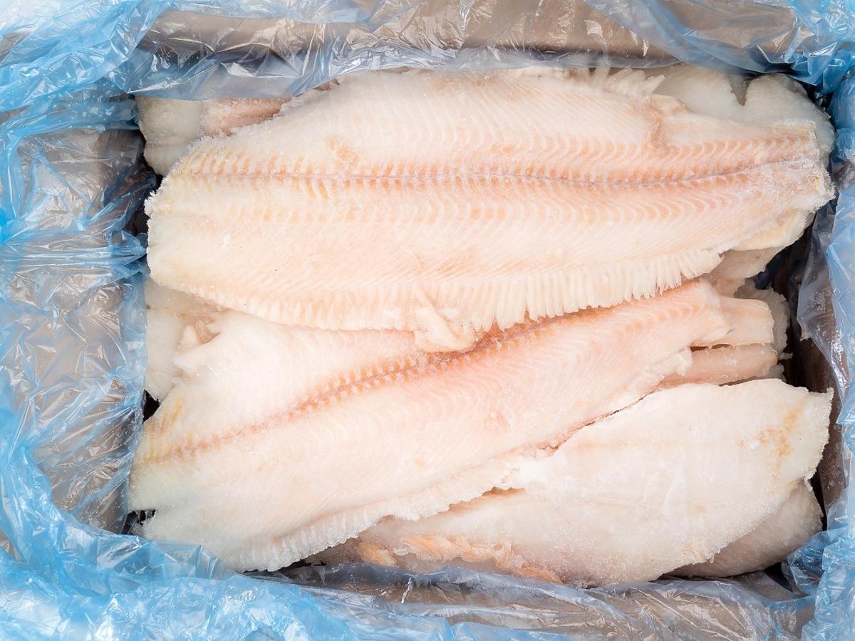 Inspekcja Jakości Handlowej skontrolowała sprzedawców ryb. Tych lepiej nie kupować