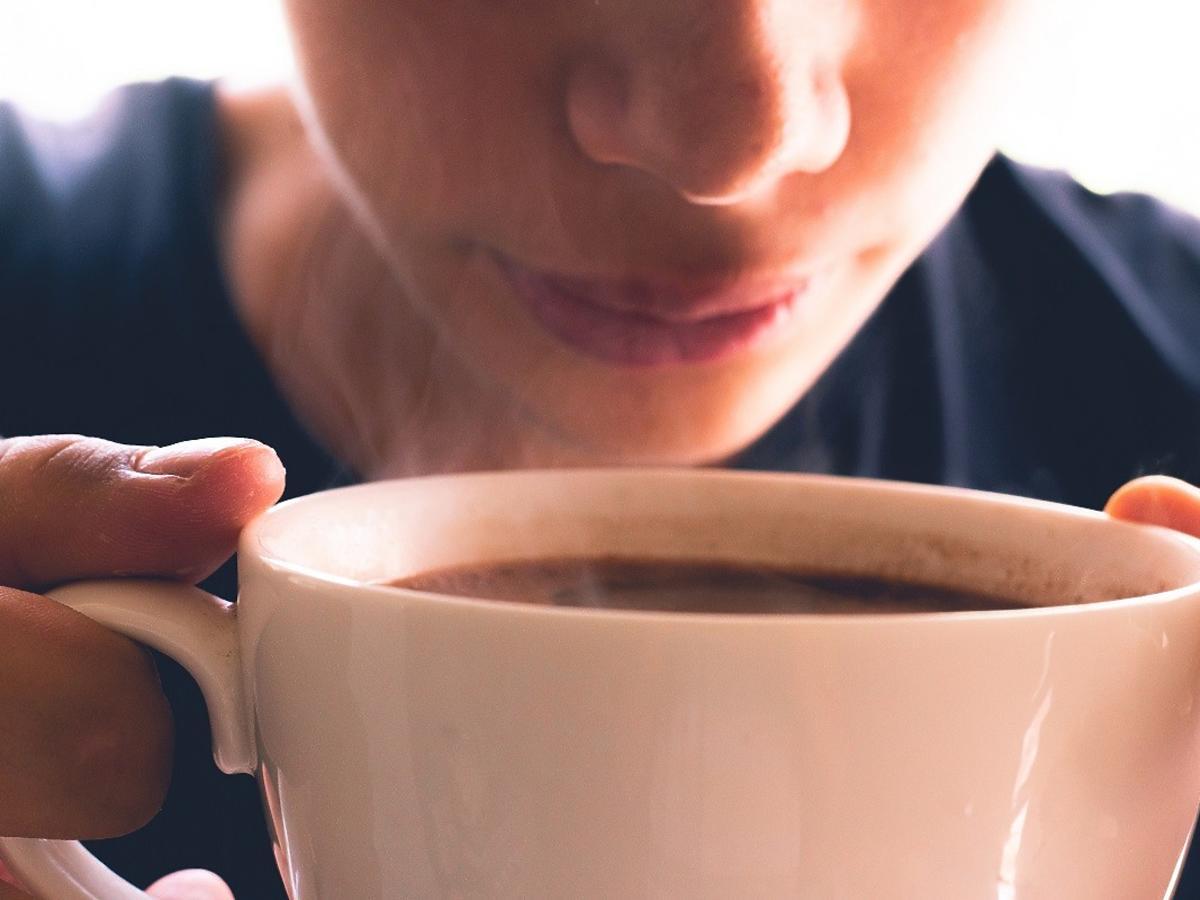 Jak długo trwa utrata węchu i smaku przy koronawirusie? Wyniki najnowszych badań są niepokojące