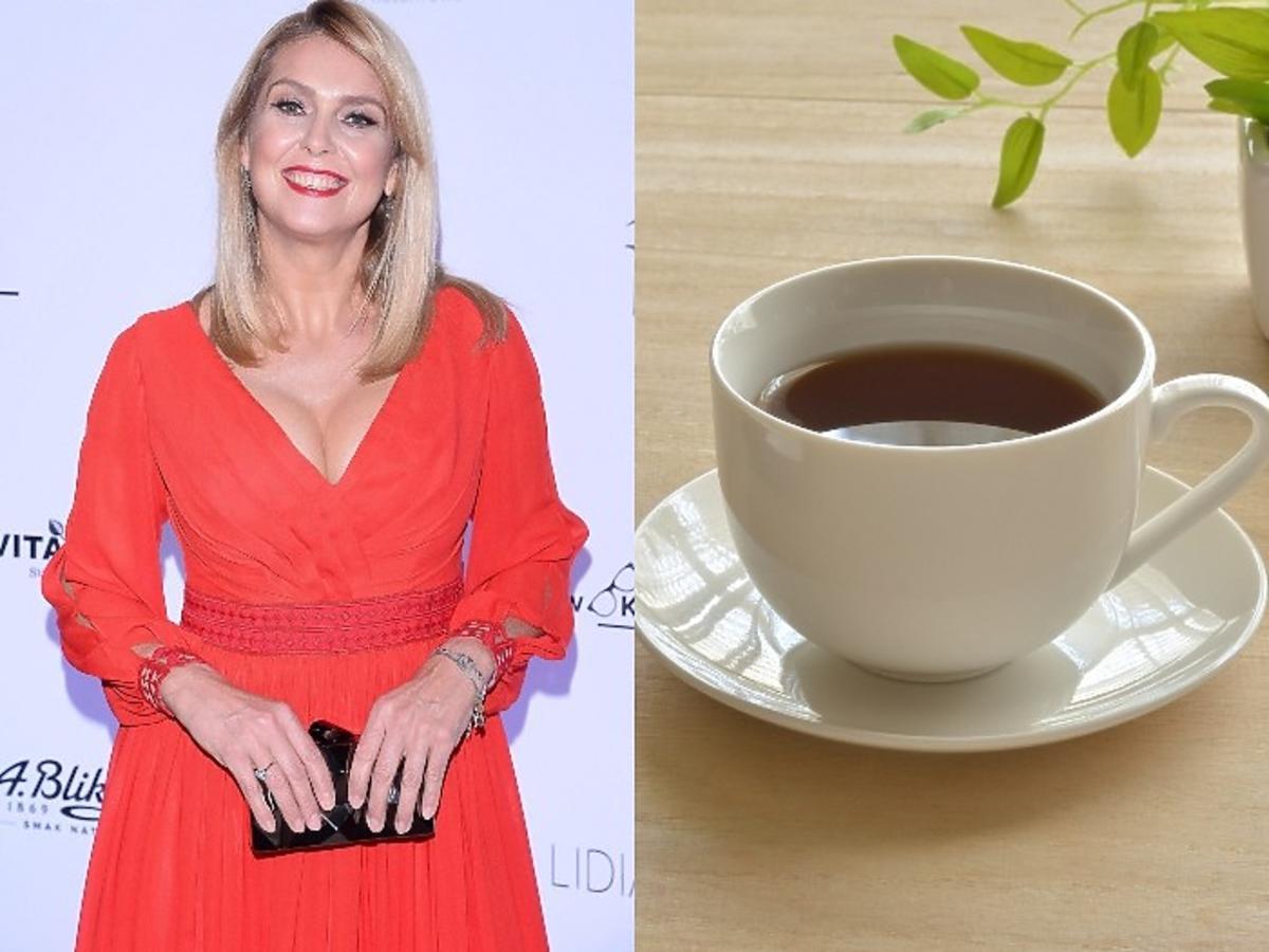 jak parzyć kawę kawa ewa wachowicz
