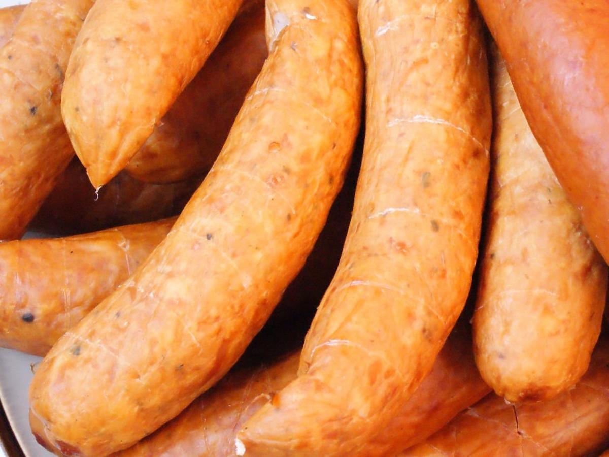 : Jak powstaje śmiertelnie groźny jad kiełbasiany? Uważajcie na niego szczególnie latem