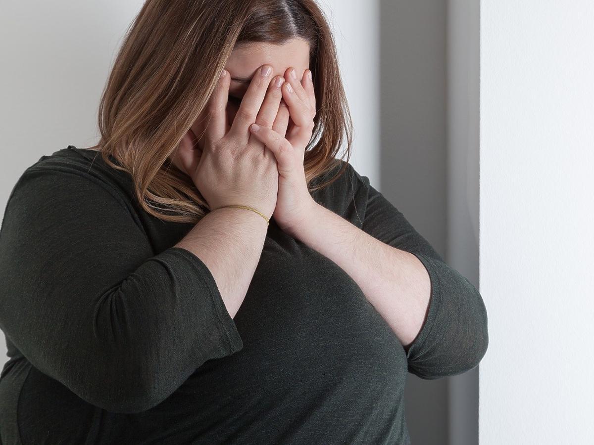 Jak szybko spalić tłuszcz? Zróbcie ten koktajl z pieprzem