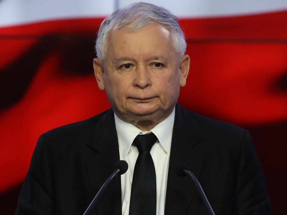 Jakie jest ulubione danie Jarosława Kaczyńskiego? Wielu z was zrobi je dziś na obiad