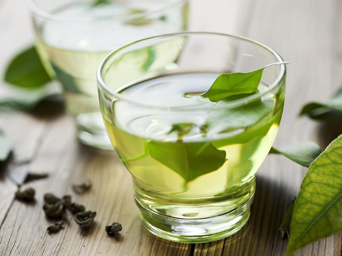 Japończycy twierdzą, że ten napój wydłuża życie. Pijcie co najmniej 4 filiżanki dziennie