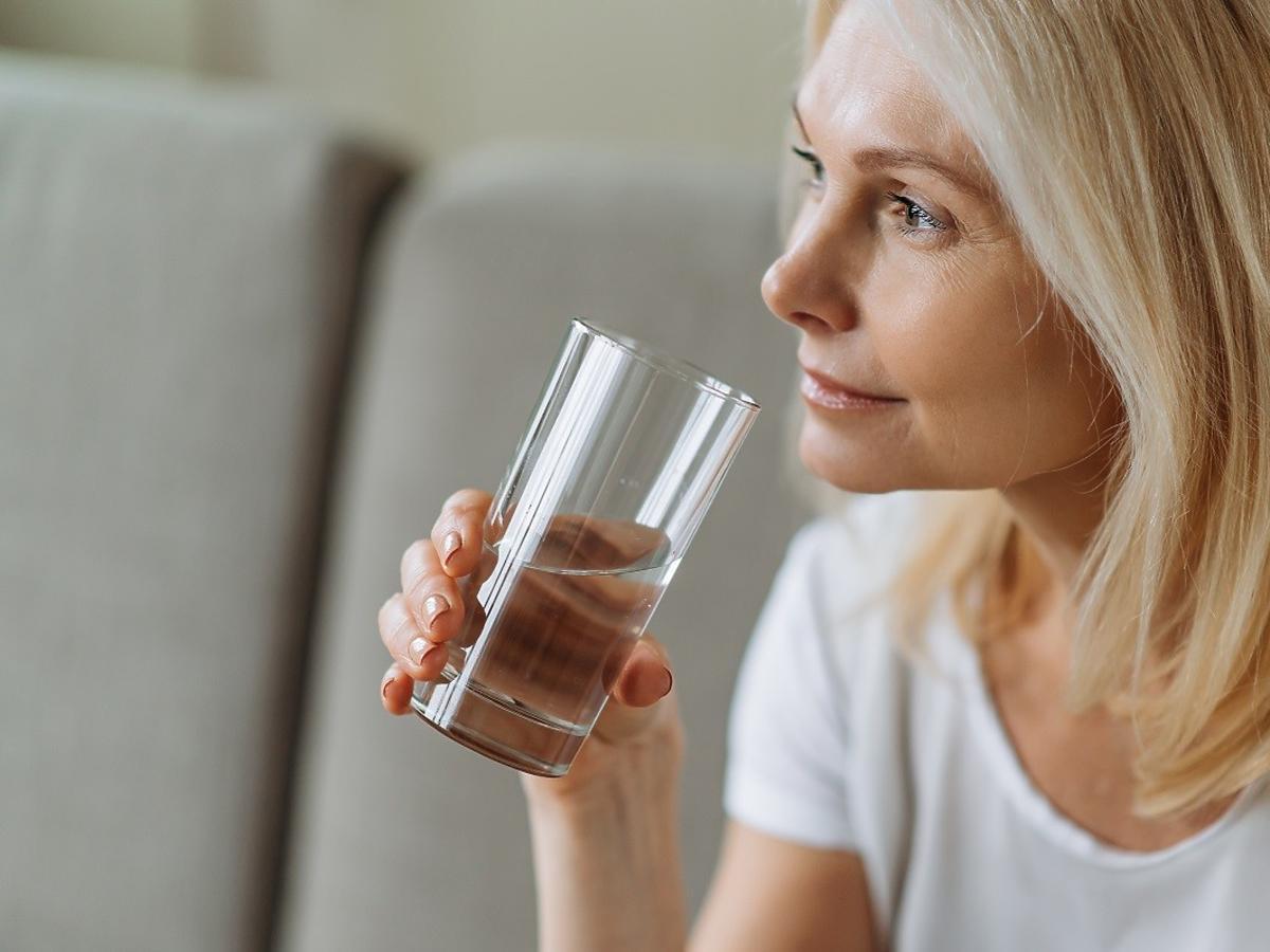 Japońska dieta wodna. Dieta-cud na schudnięcie i leczenie poważnych chorób?