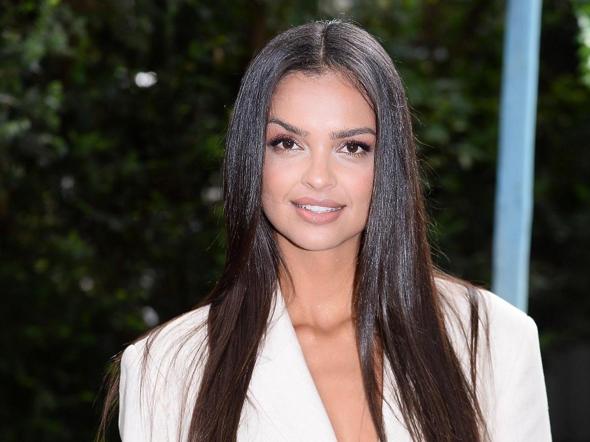 Klaudia El Dursi zdradziła sekret figury po ciąży. Wykluczyła z diety te 2 produkty