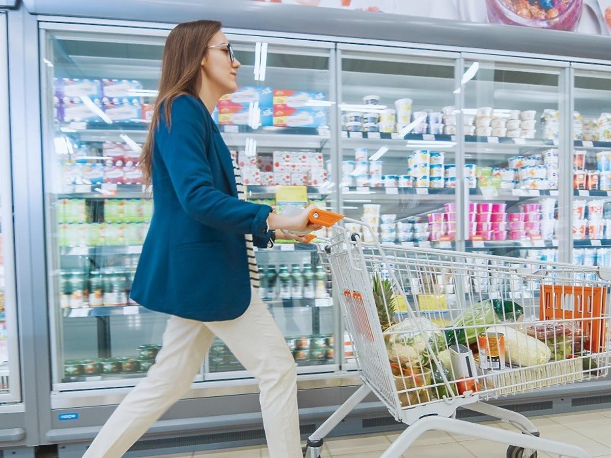 Kolejna sieć supermarketów czynna w każdą niedzielę. Będą następni?