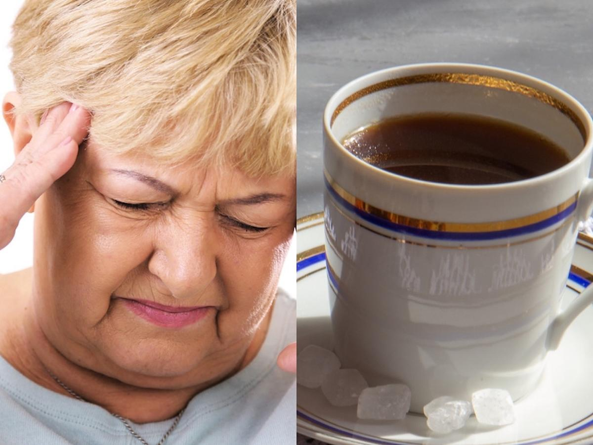 Macie migreny? Dodajcie do kawy ten składnik, a poczujecie ulgę