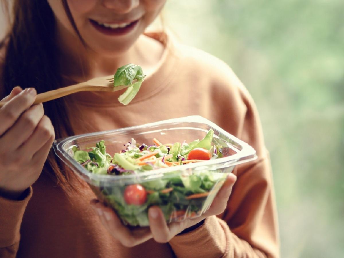 Na diecie norweskiej schudniecie 10kg w 14 dni. Jest 1 haczyk