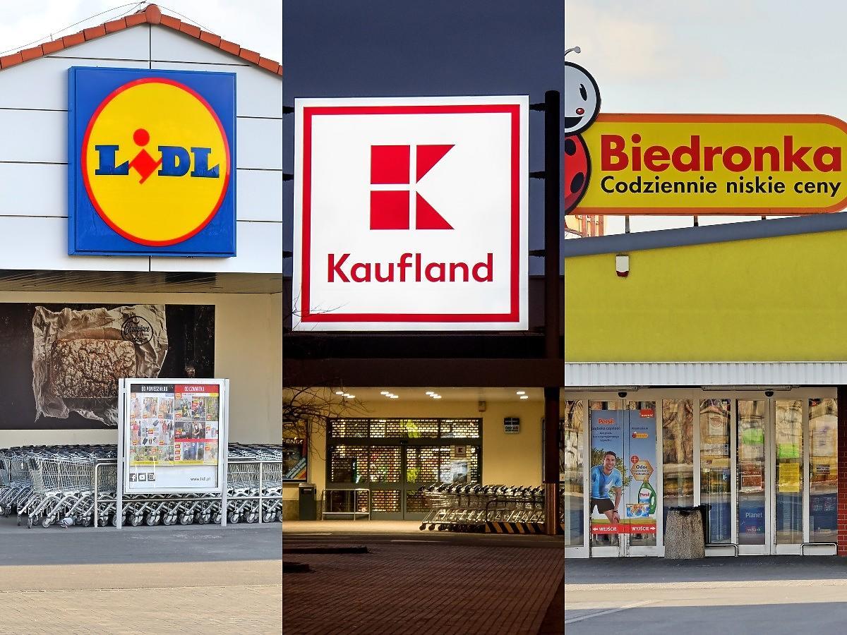 Największe sieci handlowe biją się o tych dostawców. Wcale nie chodzi o najniższą cenę