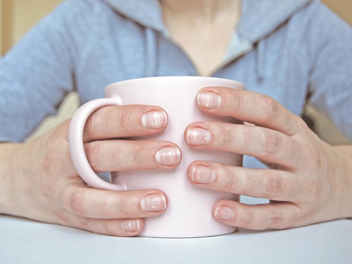 Niedobór wapnia to słabe kości i zęby. Okazuje się, że można go przedawkować ze szkodą dla zdrowia
