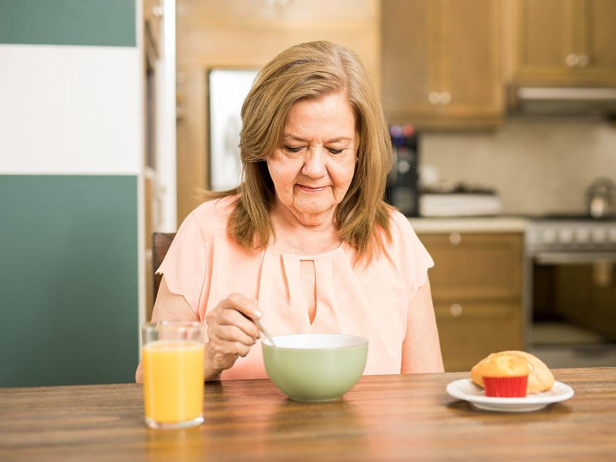 Odchudzacie się? Lepiej nie stosujcie tych diet - zrujnują wasze zdrowie