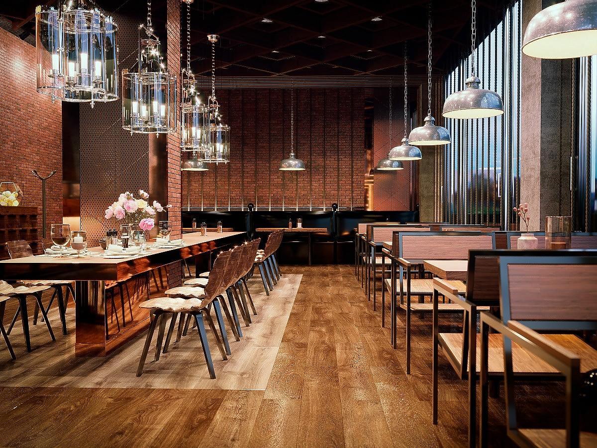 otwarte restauracje 2021