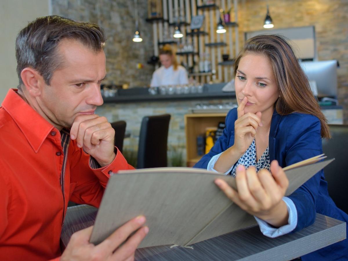 Otwarte restauracje nie dla wszystkich? Ceny w knajpach pójdą ostro w górę