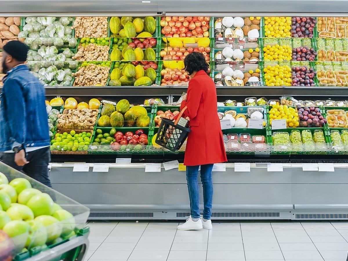 Ponad połowa Polaków jest przeciwna zakazowi handlu w niedzielę. Sklepy będą dalej obchodziły przepisy?