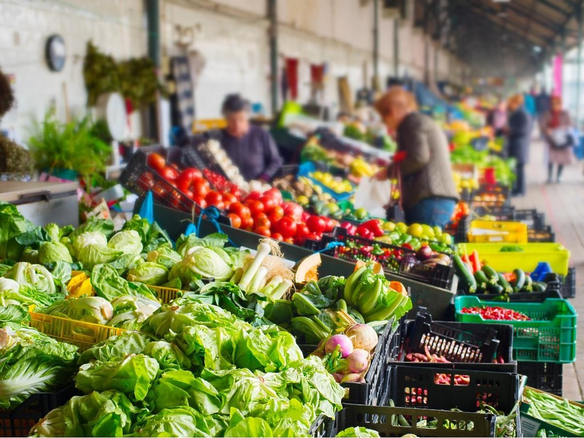 Program Polski Ład przyczyni się do wzrostu cen żywności? Eksperci ostrzegają
