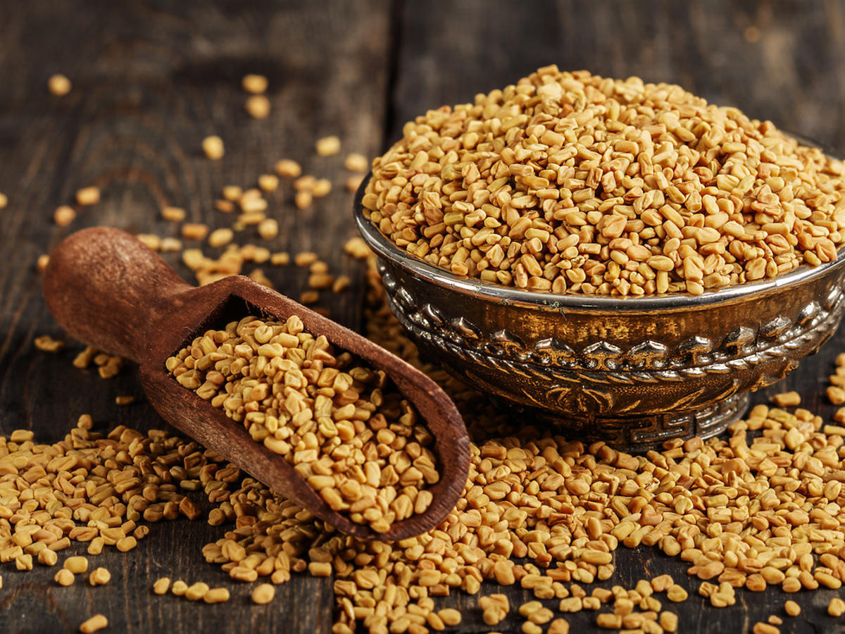 Przypomina kukurydzę, ale jest od niej znacznie zdrowsza. Leczy niestrawność, ból gardła i bezsenność