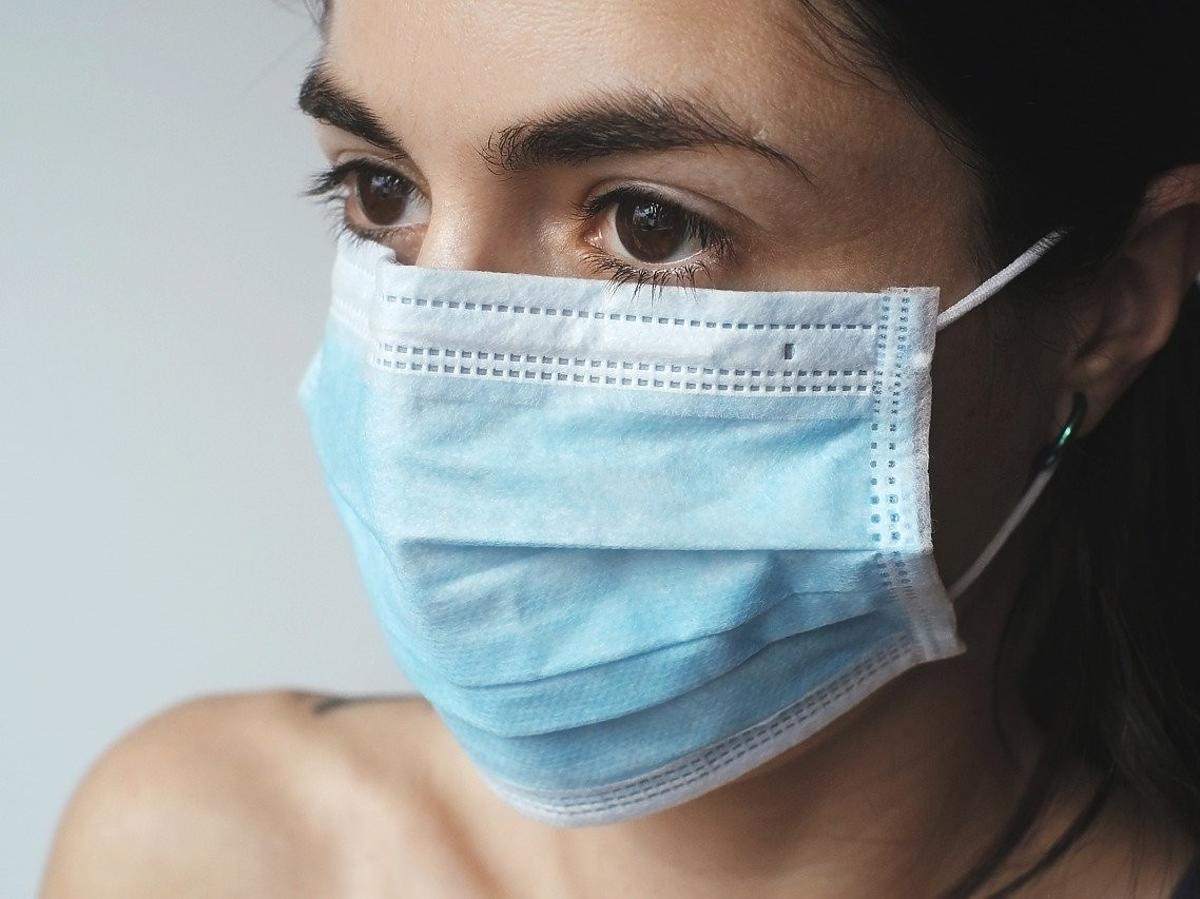 Rekord zakażeń na koronawirusa w Polsce