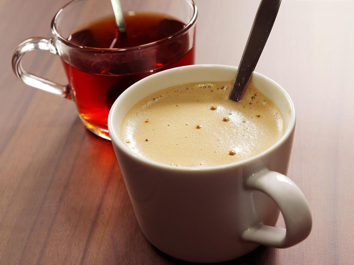 Rząd wprowadza tzw. opłatę produktową. Podrożeje piwo, herbata i kawa. O ile?