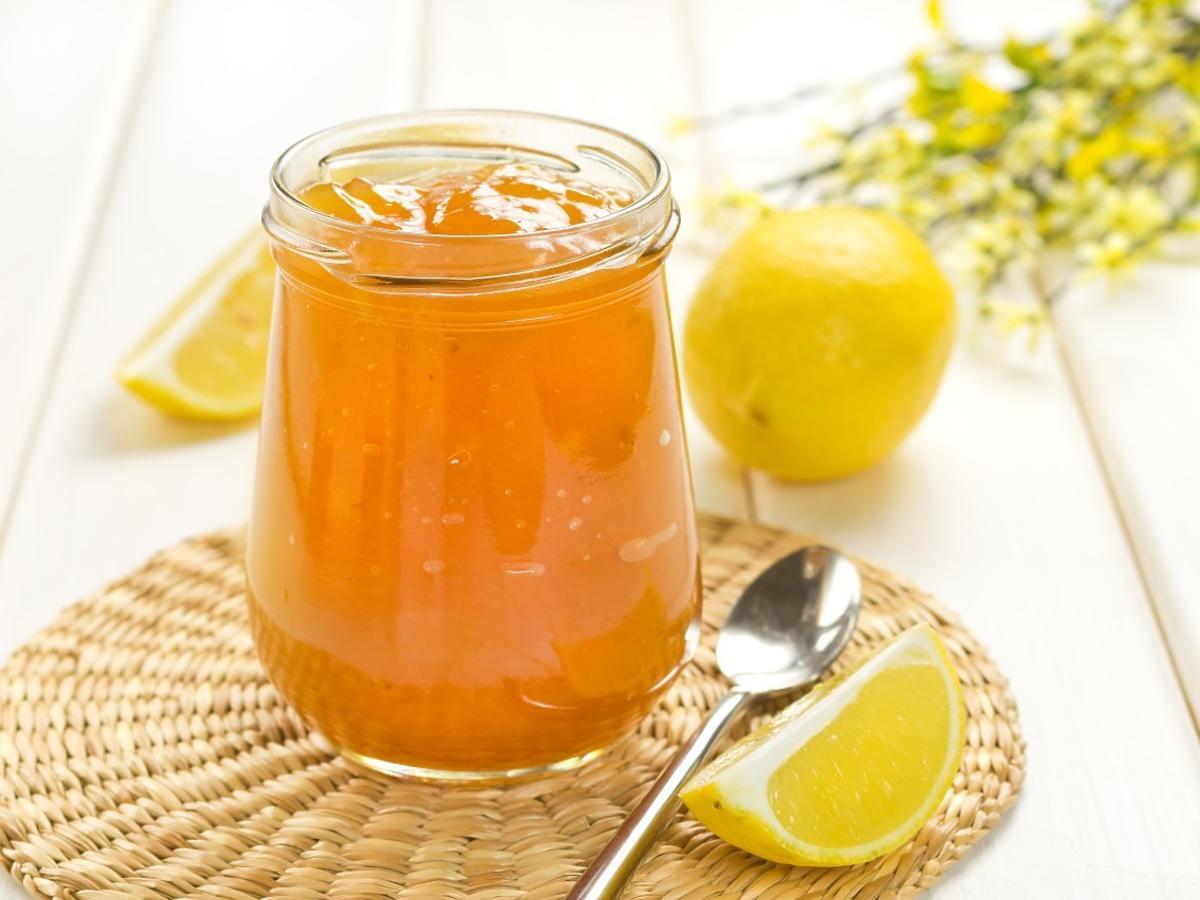 Szybko wzmocnisz odporność syropem z 3 składników. Pij codziennie, a zarazki będą się trzymały od ciebie z daleka