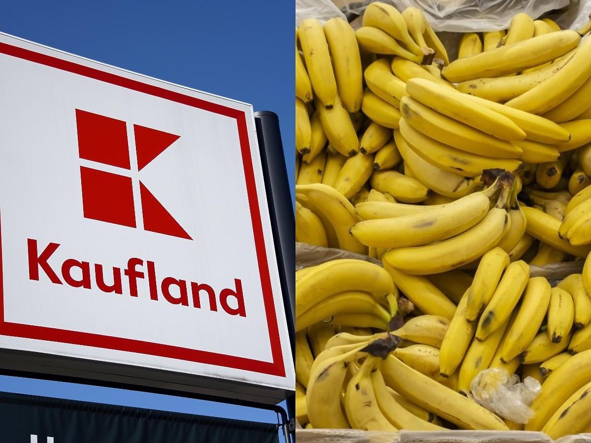 Tani filet z indyka i banany za 2,49 zł/kg w Kauflandzie. Takie okazje tylko tego jednego dnia