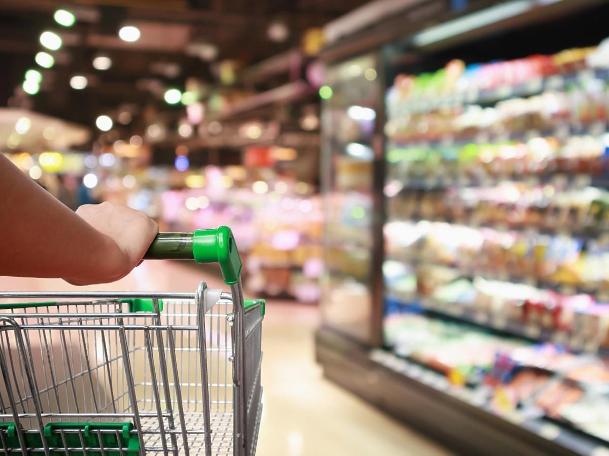 Czy zabronią nam zakupów po pracy? Pojawił się pomysł nowego zakazu handlu