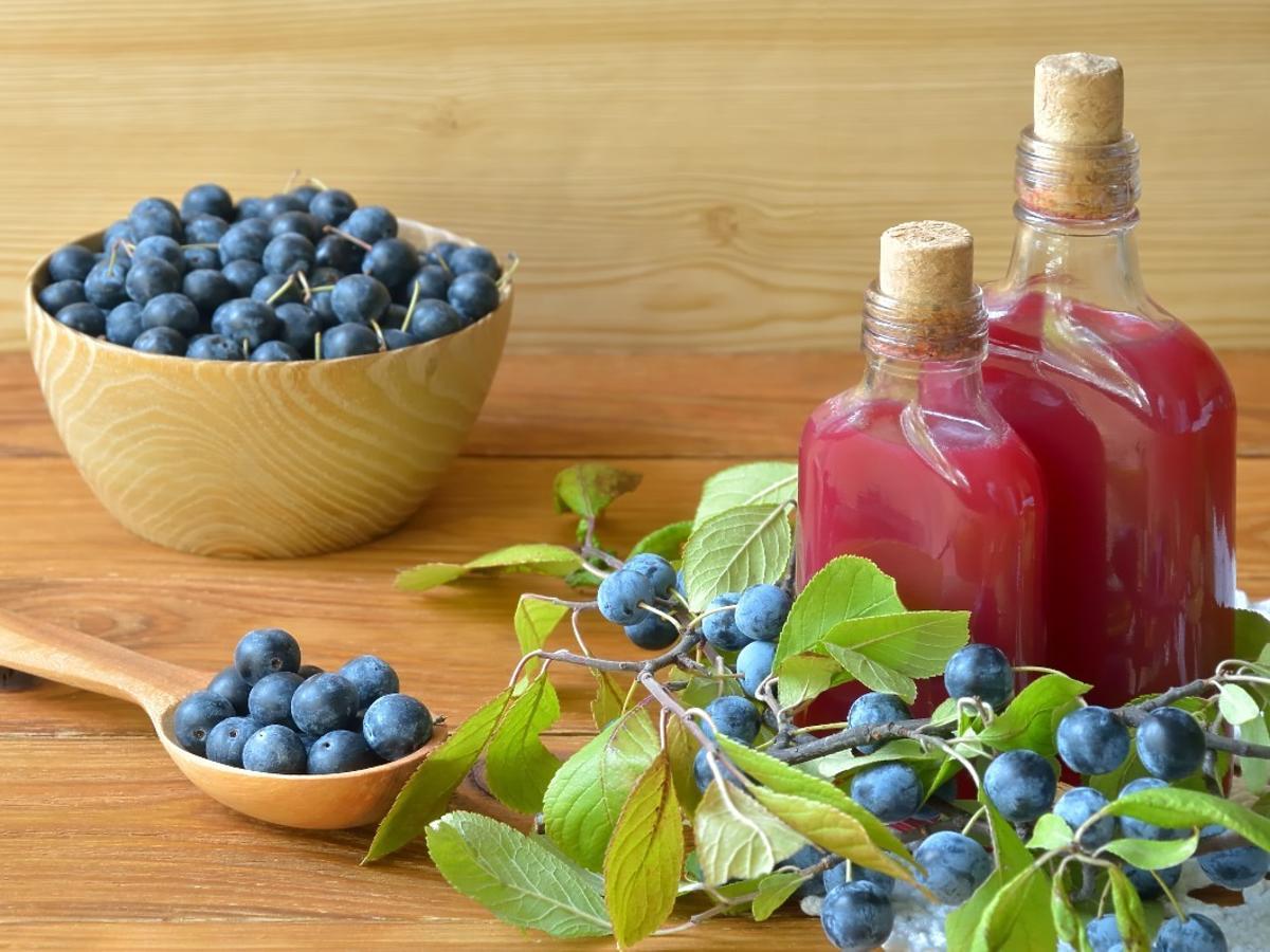 Te owoce pomagają na żołądek i jelita, zmniejszają ryzyko zawału i udaru. Jedzcie je zimą