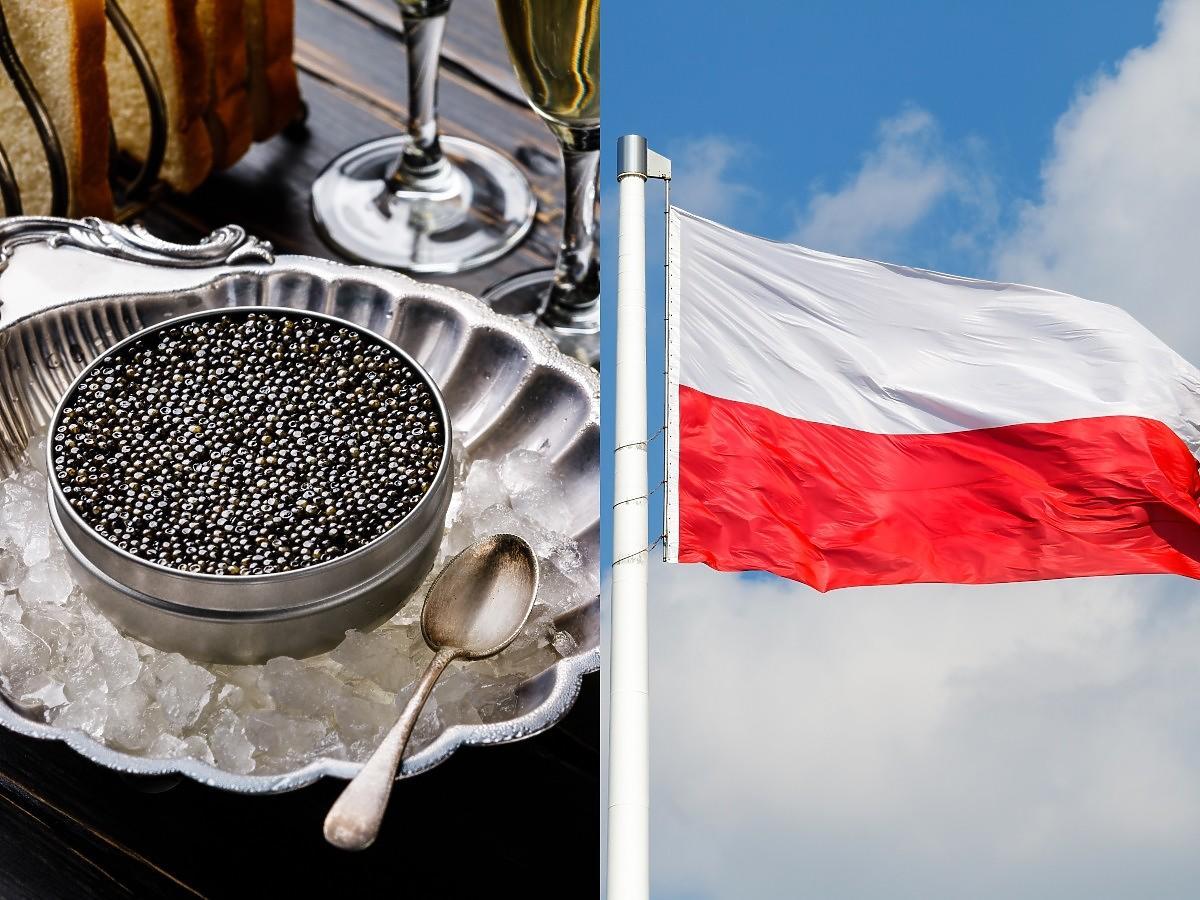 Te wykwintne produkty to duma polskiej kuchni. Ale… wielu z nich pewnie nawet nie znacie