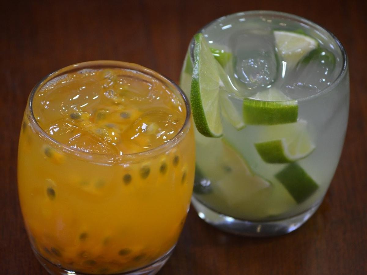 Ten popularny napój zwiększa ryzyko kilkunastu typów raka. Pijecie go? Lepiej przestańcie