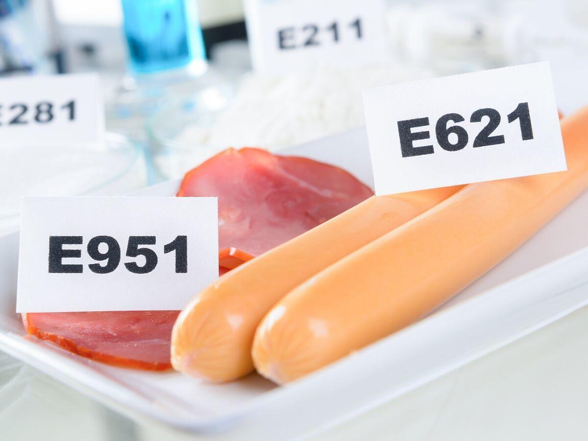 Ten produkt jest zakazany w wielu krajach. Polscy producenci jedzenia stosują go na potęgę