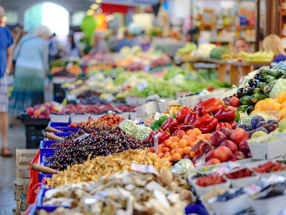 To tanie warzywo ma więcej witaminy C niż cytryna, jabłka, a nawet papryka