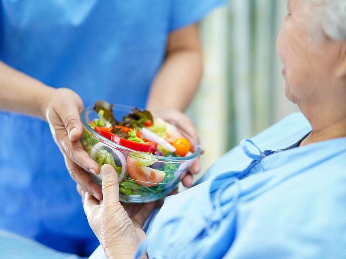 Tych warzyw unikajcie po 50-tce. Mogą powodować wzrost ciśnienia