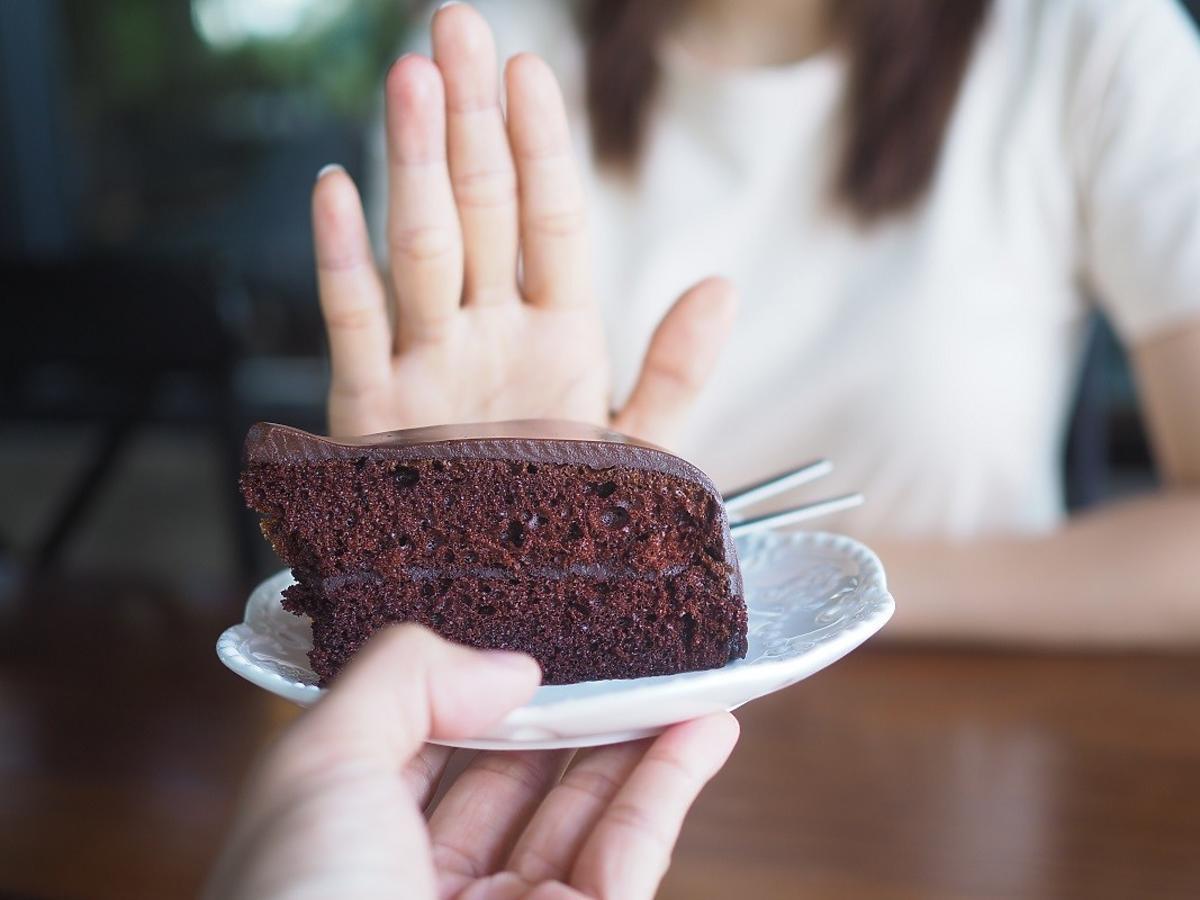 Unikajcie tych produktów, jeśli cierpicie na cukrzycę. Zrujnujecie swoje zdrowie