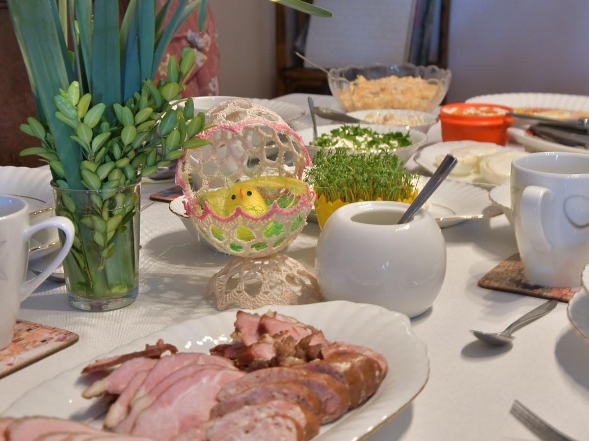WHO przedstawiło specjalne zalecenia dotyczące Wielkanocy. Będą przestrzegane w Polsce?