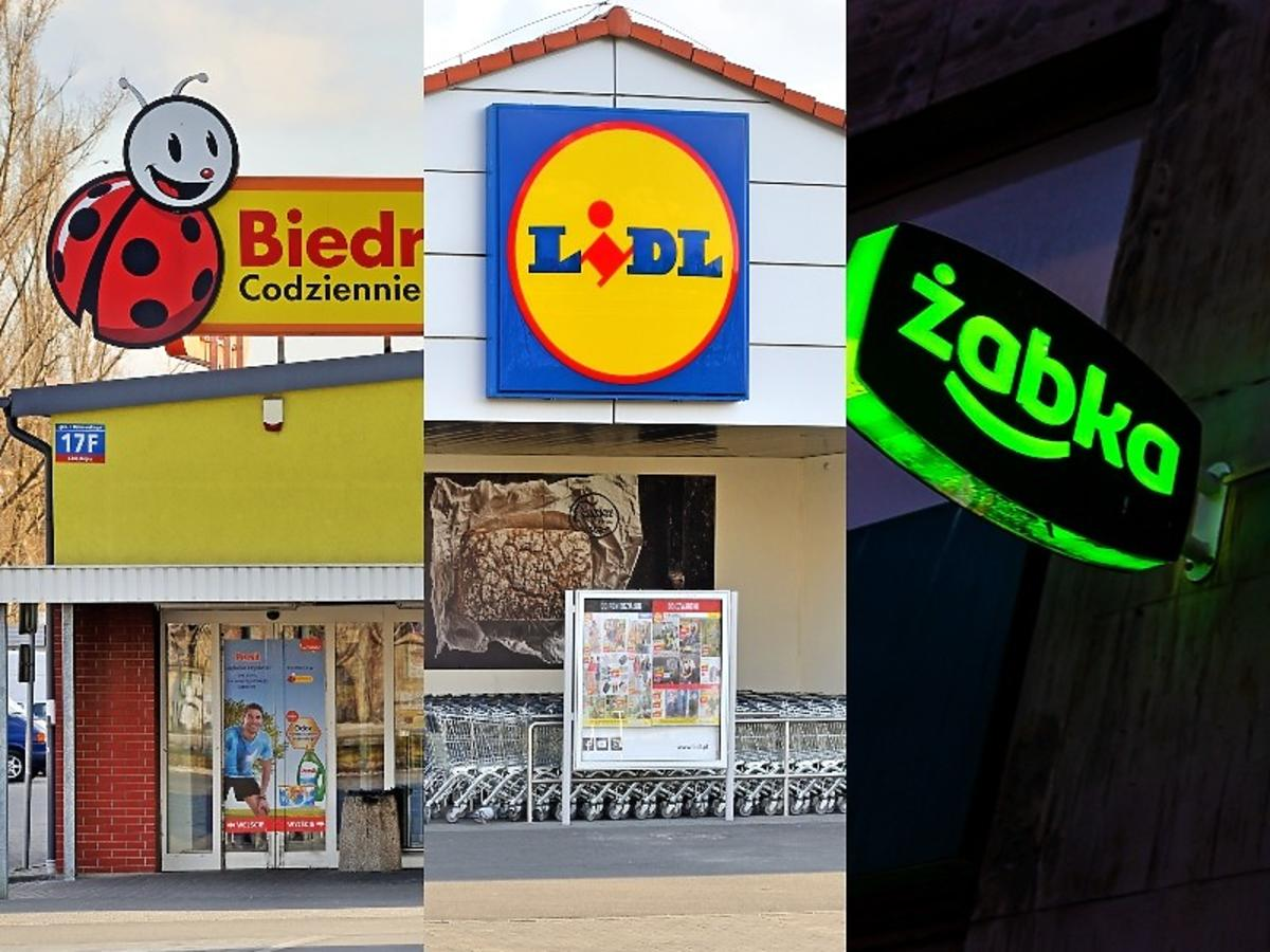 wigilia sklepy godziny otwarcia 2020
