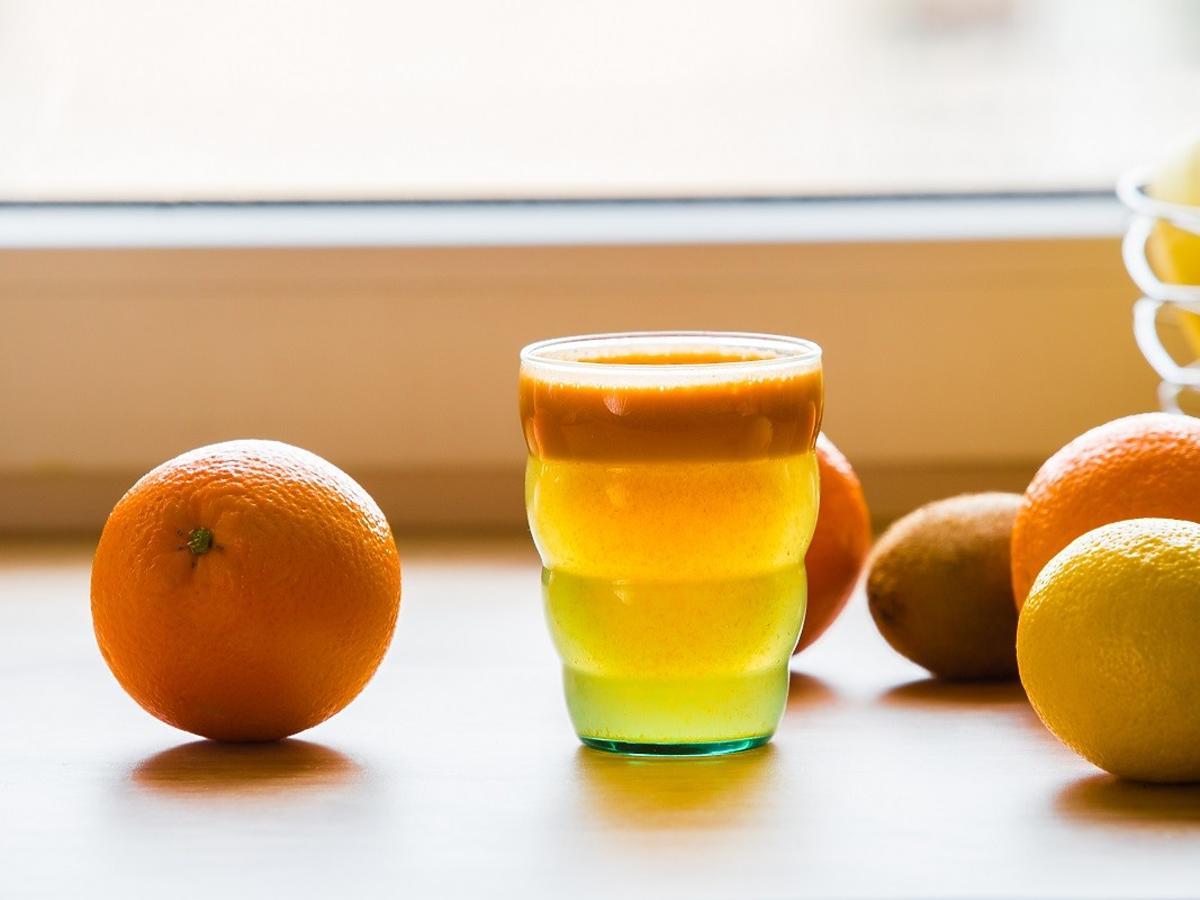 Wypili sok pomarańczowy i… umarli. Nie żyje 10 osób, setki w szpitalach